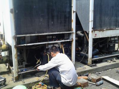 杭州海尔空调维修电话(全国24小时)--新东维修服务中心