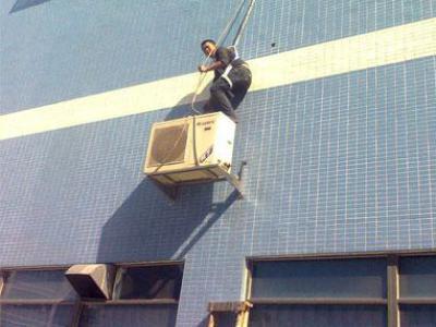 天津红桥区家电维修服务中心