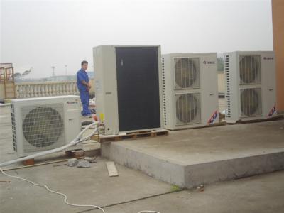 河东区约克空调维修电话(全国24小时)--合盛服务网点