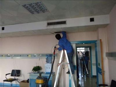 上海嘉定区格力家电维修服务中心