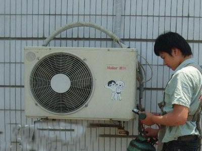 灞桥区格兰仕空调维修电话(全国24小时)