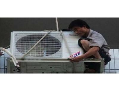 长沙TCL空调维修服务电话