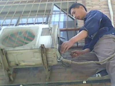 北京格兰仕空调维修电话(全国24小时)