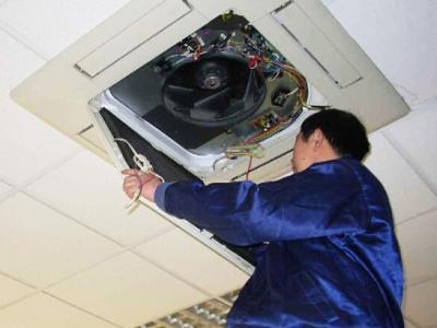 江夏区科龙空调维修服务电话--裕美服务中心