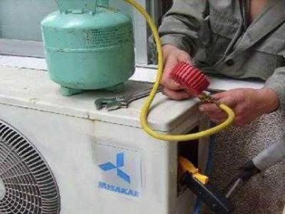 黔江区海尔空调维修服务电话