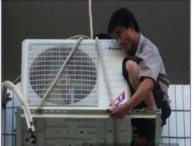 章丘区格力空调维修电话(全国24小时)