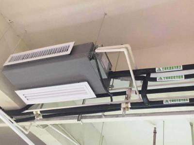 睢宁县海尔空调维修服务电话
