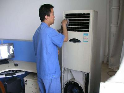 广州南沙区贝名家庭设备维修中心