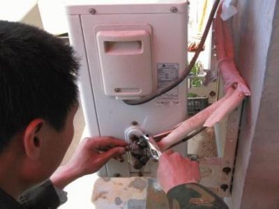 静安区三星空调维修服务电话--江晶服务网点
