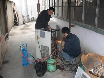 上海虹口区贵全家庭设备维修中心