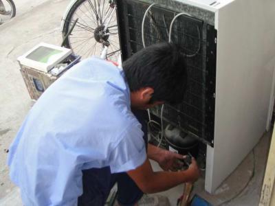 杭州上城区家电维修服务中心