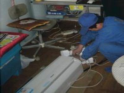 沈阳志高空调维修电话--台东泰维修服务中心