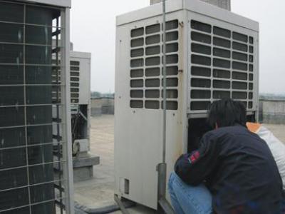 龙华区LG空调维修服务电话