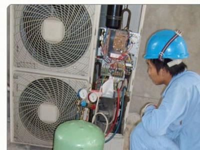 延庆区海尔空调维修电话(全国24小时)--公如聚服务点