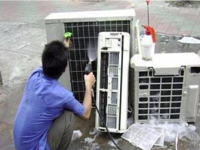 南京大金空调维修电话