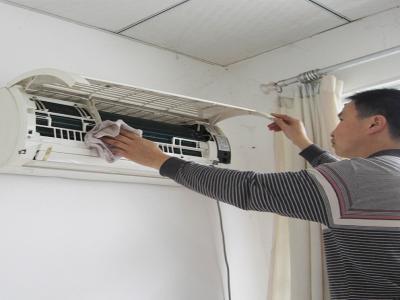苏州科龙空调维修电话--荣彩维修服务中心
