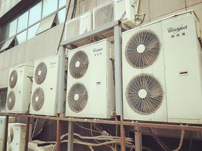 九龙坡区海尔空调维修电话(全国24小时)--一胜服务点