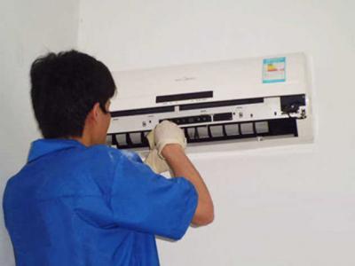 思明区海尔空调维修服务电话--丰辉欣维修服务中心