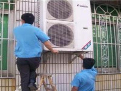 宁波宁海县安安美家庭设备维修中心