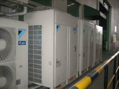 海口海尔空调维修服务电话--台东泰服务部