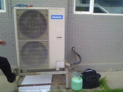 槐荫区科龙空调维修电话--江晶服务网点