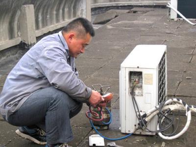 潼南区志高空调维修电话(全国24小时)--明盛服务点