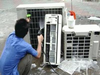 广州麦克维尔空调维修服务电话