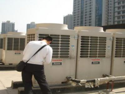 重庆巫溪县聚美乐家庭设备维修中心
