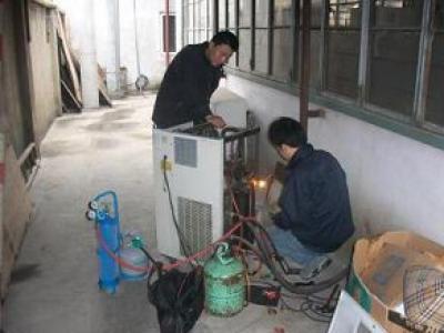 苏州姑苏区裕美家庭设备维修中心