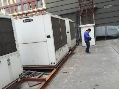 上海金山区尊海家庭设备维修中心