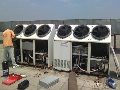 合肥LG空调维修电话(全国24小时)--尊海服务网点