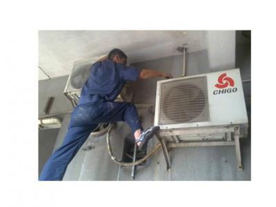 房山区空调维修服务部