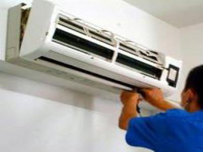 平谷区格兰仕空调维修电话