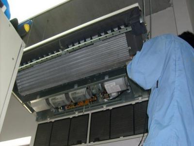 北仑区科龙空调维修服务电话--白帆服务中心