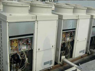 成都三洋空调维修服务电话
