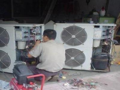 天津南开区晶优家庭设备维修中心
