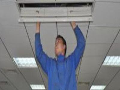 合肥空调家电服务中心上门维修