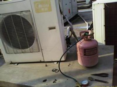 同安区海尔空调维修服务电话--理京维修服务中心