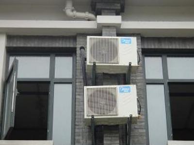 武汉硚口区凯干家庭设备维修中心
