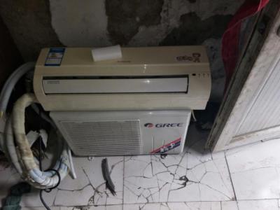 上海约克空调维修服务网点在哪里