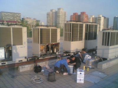 济南钢城区家电维修服务中心