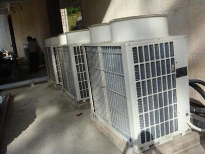 长沙三星空调维修服务电话