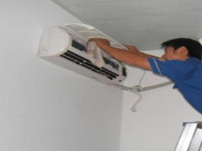 鼓楼区格兰仕空调维修服务电话--尼鸿服务点