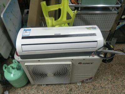 北京夏普空调维修服务电话