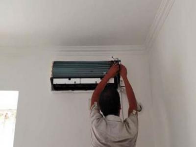 南山区TCL空调维修电话--霸耀服务点