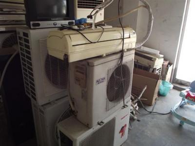 锦江区美的空调维修电话