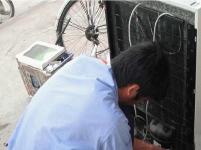 闵行区海信空调维修服务电话--霸耀服务网点