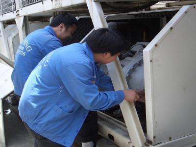 长沙开福区丰辉欣家庭设备维修中心