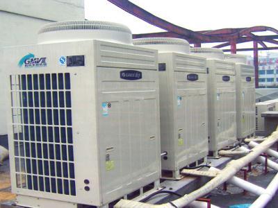 和平区三洋空调维修服务电话--丰辉欣维修服务中心