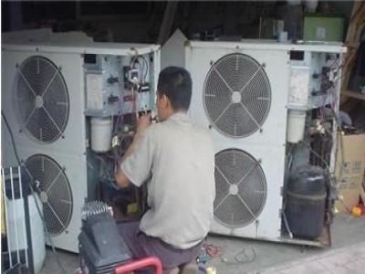 康平县志高空调维修电话